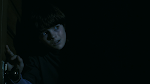 The.Grudge.2.2006.720p.BluRay.LATiNO.ENG.DTS.AC3.x264-TayTO-05769.png