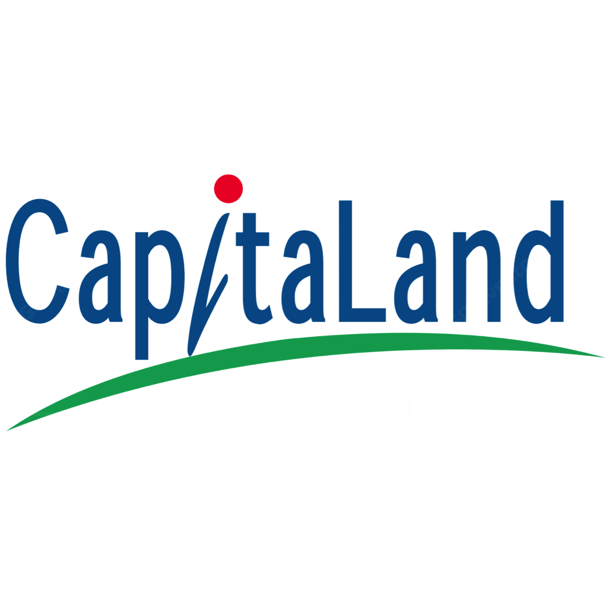CapitaLand (CAPL SP) - Maybank Kim Eng 2018-02-13: Good Entry Point