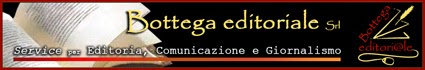 www.bottegaeditoriale.it