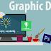 Pengertian Design Grafis Menurut Para Ahli