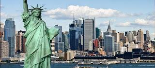 Apply ESTA Visa for USA