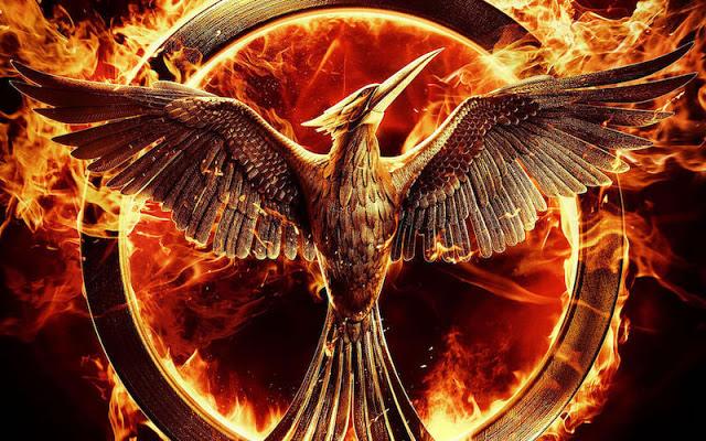 Phoenix Kodi Addon Movies Stream Addons Kodi