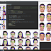 Build a Face Detection App in Python (OpenCV)