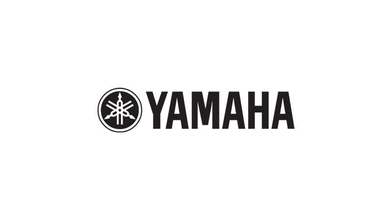 Lowongan Kerja PT Yamaha Music Manufacturing Indonesia