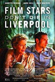 Watch Film Stars Don't Die in Liverpool Online Free 2017 Putlocker