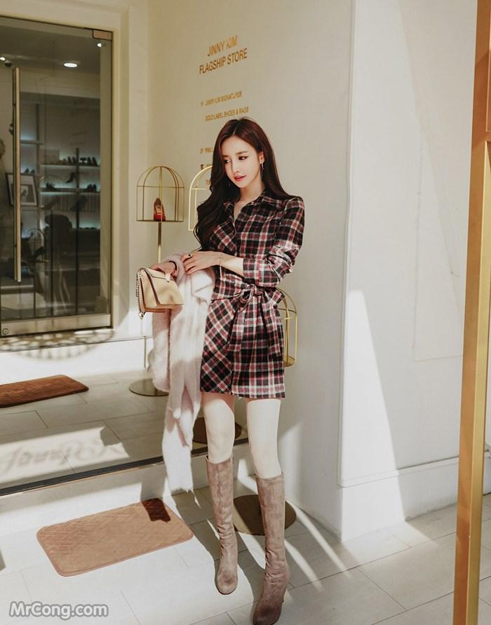 Image MrCong.com-Yoon-Ju-BST-thang-11-2016-014 in post Người đẹp Yoon Ju trong bộ ảnh thời trang tháng 11/2016 (196 ảnh)