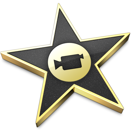 KHEROYALDI SANTALI BLOGSPOT: NCH VideoPad Video Editor