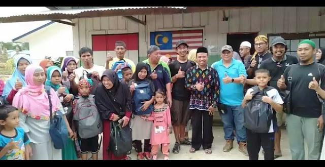 Seleksi Guru dan Tenaga Kependidikan Sekolah Indonesia Luar Negeri 2019