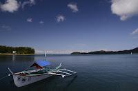 San Vicente Warf, Sta Ana Cagayan