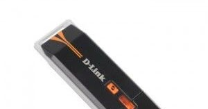 Download and install d-link d-link airplus g dwl-g122 wireless usb.