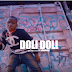 SINGELI VIDEO | Motokombati - Doli doli (official video)