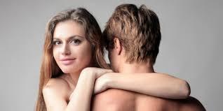 Berhubungan Badan Atau sek Agar Suami Ketagihan dan Makin Sayang
