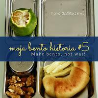 Gość: Emi z bloga Turcja od kuchn
