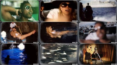 Mariah Carey - #Beautiful (#Hermosa) (Explicit) ft. Miguel - Free Music Video Download
