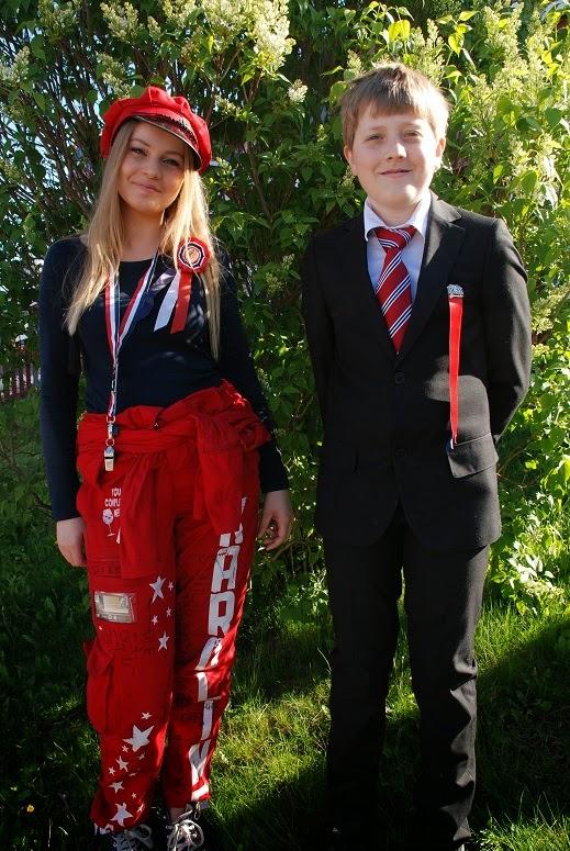 Karoline+og+Andreas+17.+mai+2014.jpg