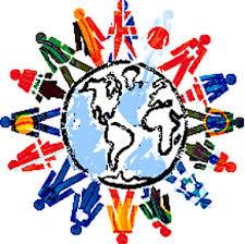 Resultado de imagen de relacion entre etica y derechos humanos