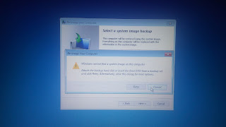 backup file pentng dengan windows 3
