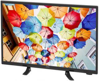 Televizor LED UTOK 61 cm