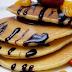 Cara Memasak Pancake Resep Paling Enak Sekali Indonesia