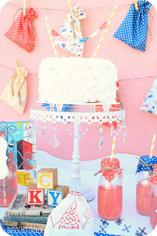 Jane Twin Party Kara S Party Ideas The Place For All Things Party