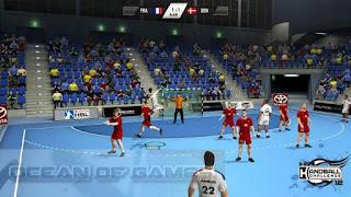 IHF-Handball-Challenge-12-Free-Download-Screen