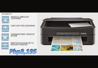 epson me-10 driver free download