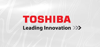 Download Toshiba Bluetooth Stack Driver v9.10.00T