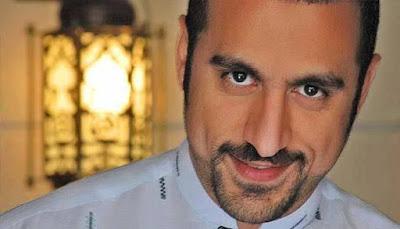 أجمل أقوال الإعلامي السعودي أحمد الشقيري