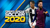 Dream League Soccer 2020 DLS 19 MOD Android Offline & Online HD Graphics