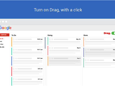 Make The Best of Gmail with This Tool