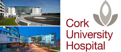 http://www.world4nurses.com/2017/05/cork-university-hospital-ireland-hiring.html