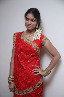 Actress Shree Ja Launches My Grand Wedding Mobile App  0004.jpg