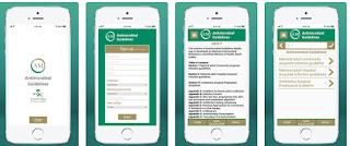 التطبيق الإلكتروني لخطط استخدام المضادات 54545445454.PNG