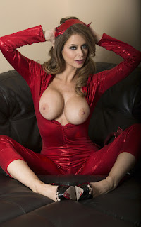裸体自拍 - Emily%2BAddison-S01-007.jpg
