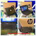 LAPTOP HP 14-R204TU INTEL CELERON DUAL CORE N2840 HARDISK 500GB