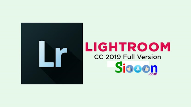 Adobe Photoshop Lightroom Classic CC 2019, Software Adobe Photoshop Lightroom Classic CC 2019, Specification Software Adobe Photoshop Lightroom Classic CC 2019, Information Software Adobe Photoshop Lightroom Classic CC 2019, Software Adobe Photoshop Lightroom Classic CC 2019 Detail, Information About Software Adobe Photoshop Lightroom Classic CC 2019, Free Software Adobe Photoshop Lightroom Classic CC 2019, Free Upload Software Adobe Photoshop Lightroom Classic CC 2019, Free Download Software Adobe Photoshop Lightroom Classic CC 2019 Easy Download, Download Software Adobe Photoshop Lightroom Classic CC 2019 No Hoax, Free Download Software Adobe Photoshop Lightroom Classic CC 2019 Full Version, Free Download Software Adobe Photoshop Lightroom Classic CC 2019 for PC Computer or Laptop, The Easy way to Get Free Software Adobe Photoshop Lightroom Classic CC 2019 Full Version, Easy Way to Have a Software Adobe Photoshop Lightroom Classic CC 2019, Software Adobe Photoshop Lightroom Classic CC 2019 for Computer PC Laptop, Software Adobe Photoshop Lightroom Classic CC 2019 , Plot Software Adobe Photoshop Lightroom Classic CC 2019, Description Software Adobe Photoshop Lightroom Classic CC 2019 for Computer or Laptop, Gratis Software Adobe Photoshop Lightroom Classic CC 2019 for Computer Laptop Easy to Download and Easy on Install, How to Install Adobe Photoshop Lightroom Classic CC 2019 di Computer or Laptop, How to Install Software Adobe Photoshop Lightroom Classic CC 2019 di Computer or Laptop, Download Software Adobe Photoshop Lightroom Classic CC 2019 for di Computer or Laptop Full Speed, Software Adobe Photoshop Lightroom Classic CC 2019 Work No Crash in Computer or Laptop, Download Software Adobe Photoshop Lightroom Classic CC 2019 Full Crack, Software Adobe Photoshop Lightroom Classic CC 2019 Full Crack, Free Download Software Adobe Photoshop Lightroom Classic CC 2019 Full Crack, Crack Software Adobe Photoshop Lightroom Classic CC 2019, Software Adobe Photoshop Lightroom Classic CC 2019 plus Crack Full, How to Download and How to Install Software Adobe Photoshop Lightroom Classic CC 2019 Full Version for Computer or Laptop, Specs Software PC Adobe Photoshop Lightroom Classic CC 2019, Computer or Laptops for Play Software Adobe Photoshop Lightroom Classic CC 2019, Full Specification Software Adobe Photoshop Lightroom Classic CC 2019, Specification Information for Playing Adobe Photoshop Lightroom Classic CC 2019, Free Download Software Adobe Photoshop Lightroom Classic CC 2019 Full Version Full Crack, Free Download Adobe Photoshop Lightroom Classic CC 2019 Latest Version for Computers PC Laptop, Free Download Adobe Photoshop Lightroom Classic CC 2019 on Siooon, How to Download and Install Adobe Photoshop Lightroom Classic CC 2019 on PC Laptop, Free Download and Using Adobe Photoshop Lightroom Classic CC 2019 on Website Siooon, Free Download Software Adobe Photoshop Lightroom Classic CC 2019 on Website Siooon, Get Free Download Adobe Photoshop Lightroom Classic CC 2019 on Sites Siooon for Computer PC Laptop, Get Free Download and Install Software Adobe Photoshop Lightroom Classic CC 2019 from Website Siooon for Computer PC Laptop, How to Download and Use Software Adobe Photoshop Lightroom Classic CC 2019 from Website Siooon,, Guide Install and Using Software Adobe Photoshop Lightroom Classic CC 2019 for PC Laptop on Website Siooon, Get Free Download and Install Software Adobe Photoshop Lightroom Classic CC 2019 on www.siooon.com Latest Version, Informasi About Software Adobe Photoshop Lightroom Classic CC 2019 Latest Version on www.siooon.com, Get Free Download Adobe Photoshop Lightroom Classic CC 2019 form www.next-siooon.com, Download and Using Software Adobe Photoshop Lightroom Classic CC 2019 Free for PC Laptop on www.siooon.com, How to Download Software Adobe Photoshop Lightroom Classic CC 2019 on www.siooon.com, How to Install Software Adobe Photoshop Lightroom Classic CC 2019 on PC Laptop from www.next-siooon.com, Get Software Adobe Photoshop Lightroom Classic CC 2019 in www.siooon.com, About Software Adobe Photoshop Lightroom Classic CC 2019 Latest Version on www.siooon.com.