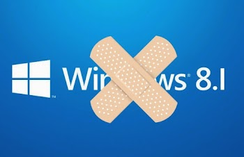 Windows 8.1'e Yükseltme Yapamayanlara Microsoft'tan Kesin Çözüm