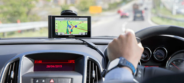 taxi apps in paris