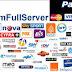 Free cccam 'multiuser' server 72 shares on EGY SAT