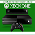 Cards with Xbox One and Xbox 360 digital download codes to be sold across the US