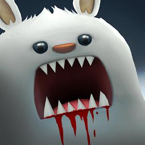 Minigore 2: Zombies v1.14 APK Mega Mod