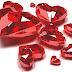 Олицетворение страсти и любви - рубин
