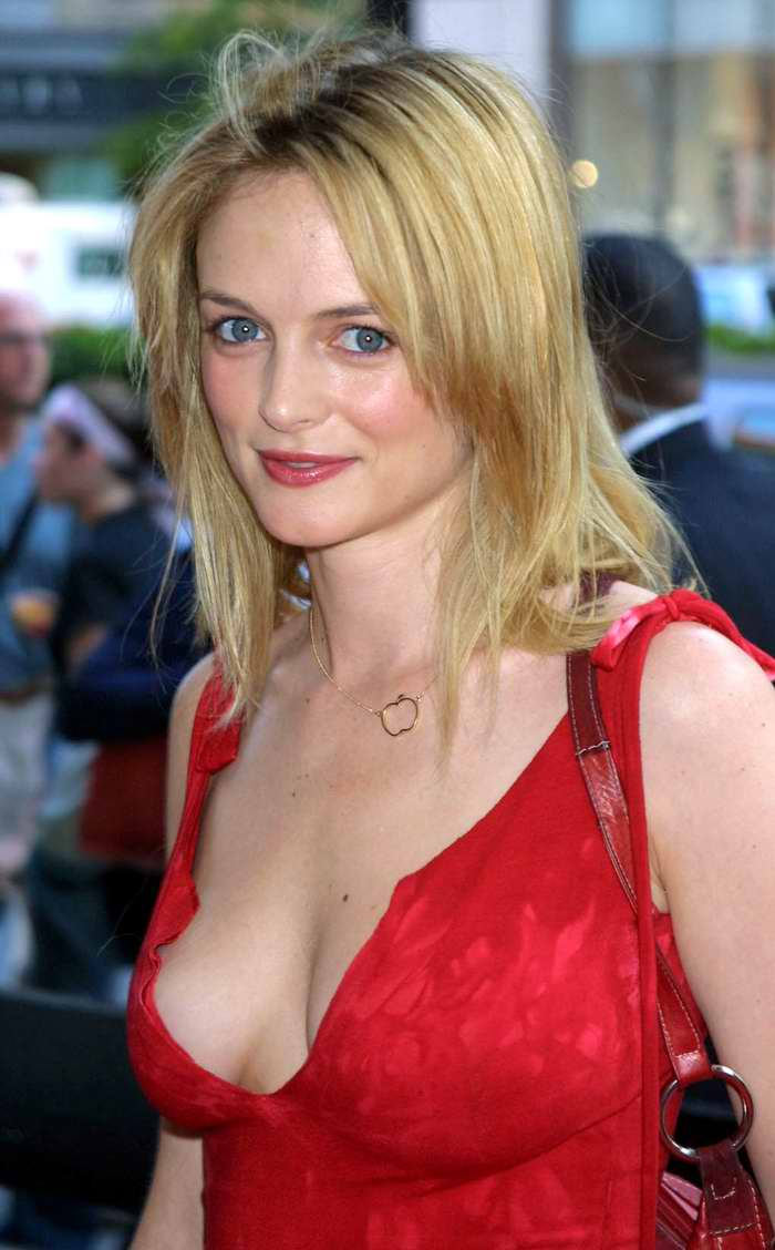 Heather graham sex from behind in 039half magic039 on scandalplanetcom 8
