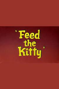 Watch Feed the Kitty Online Free in HD