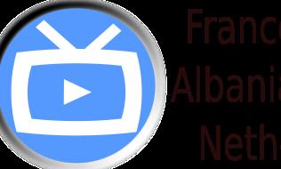 Arabic OSN France Canal NPO vlc Greece albania
