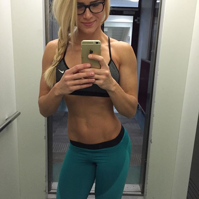 Adrienne Koleszar 1