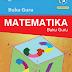 Buku Matematika Kelas X Pegangan Guru Revisi 2016