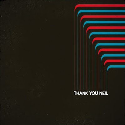 DGM_ThankYouNeil_Cover Dumbo Gets Mad – Thank You Neil