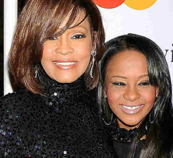 bobbi kristina illuminati blood sacrifice