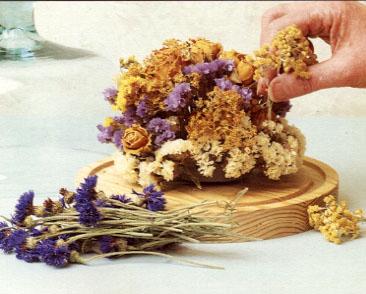 Сухие цветы для украшения ванной (МК), как сделать красивый букет для дома, букет из сухих цветов для интерьера, букет под куполом, подарок на день святого Валентина, подарки на день всех влюбленных своими руками, подарок к дню святого Валентина своими руками, день всех влюбленных подарки, подарок на день святого Валентина парню своими руками, что подарить на день влюбленных мужу, подарки на 14 февраля, подарки на день святого Валентина, любовные подарки, подарки для влюбленных, подарок на день святого Валентина девушке своими руками подарок на день святого Валентина мужу своими руками подарок на день святого Валентина жене своими руками подарок на день святого Валентина мужчине своими руками подарок на день святого Валентина женщине своими руками подарок на день святого Валентина любимой своими руками подарок на день святого Валентина любимому своими руками Романтические подарки на день влюбленных, Полезные подарки на день влюбленных, ОригинальныеС учетом хобби любимого С учетом хобби любимого подарки на день влюбленных, подарки на 14 февраля для любимого сделать своими руками, подарки на 14 февраля для любимой сделать своими руками, подарок парню на 14 февраля идеи своими руками как сделать подарок на день святого Валентина своими руками подарки на день всех влюбленных своими руками подарки на 14 февраля своими руками оригинальные подарки на 14 февраля, интерьерный декор на 14 февраля, идеи для украшения дома на 14 февраля, идеи для украшения дома на День Влюбленных, St. Valentine's Day, День Святого Валентина идеи для оформления дома на день влюбленных, интерьерный декор на день смятого Валентина, валентинов день, День любви, День влюбленных,http://handmade.parafraz.space/